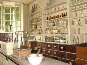 Nature's Temple apothecary-historic-retail_edited LARGEST PHOTO