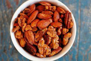 savoury-nuts